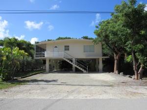 133 Dove Lake Drive, Key Largo, FL 33070