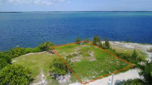 Driftwood Drive, Key Haven, FL 33040