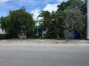 2423 Patterson Avenue, Key West, FL 33040