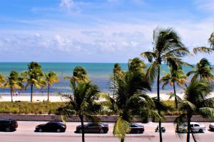 2601 S Roosevelt Boulevard, 401A, Key West, FL 33040