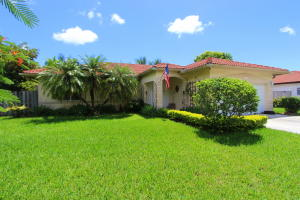 19931 SW 132 Place, Other, FL 00000