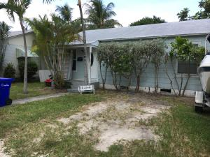 2021 Seidenberg Avenue, Key West, FL 33040
