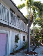 700 122Nd Street Ocean Street, Marathon, FL 33050