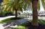 Circular driveway and 4 car garage