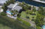 Over 1/2 acre at 543-544 Ocean Cay Drive with 200' dockage