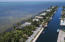 Beautiful ocean front property at Ocean Cay