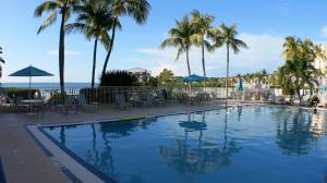 88500 Overseas Highway, 232, Plantation Key, FL 33070