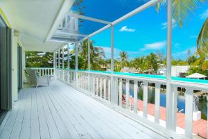1032 Adams Drive, Key Largo, FL 33037