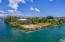 17111 Seagrape Lane, Sugarloaf Key, FL 33042