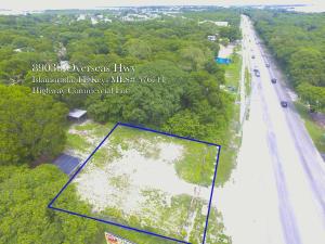 89030 Overseas Highway, Plantation Key, FL 33036