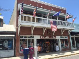 130 Duval Street, Key West, FL 33040