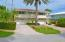 344 E Seaview Drive, Duck Key, FL 33050