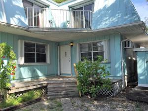 3304 Harriet Avenue, Key West, FL 33040