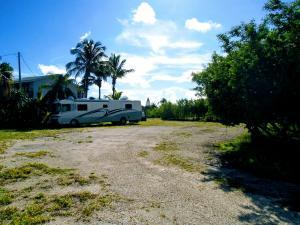 1551 Coral Court, LOT 100, Sugarloaf Key, FL 33042