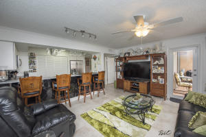 3930 S Roosevelt Boulevard, E302, Key West, FL 33040