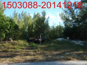 0 San Marco Drive, Plantation Key, FL 33036