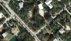 Lot 79 KEYSTONE Road, Sugarloaf Key, FL 33042