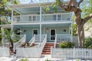 100 Golf Club Drive, Key West, FL 33040