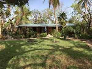 313 Jerome Avenue, Upper Matecumbe Key Islamorada, FL 33036