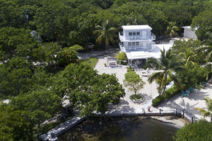 98701 Overseas Highway, Key Largo, FL 33037