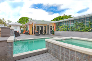 1501 Thompson Street, Key West, FL 33040