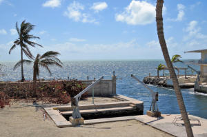 1106 Heron Road, Key Largo, FL 33037