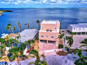 136 Ellington Court, Key Largo, FL 33070
