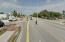 101 39Th Street, Marathon, FL 33050