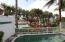 5115 Sunset Village Drive, Duck Key, FL 33050