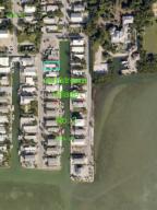 848 E 91 St Court Ocean Court, Marathon, FL 33050