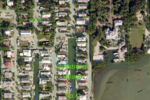 850 91st St Ocean, Marathon, FL 33050