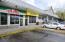 538 Truman Avenue, Key West, FL 33040