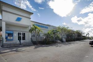 5450 MacDonald Avenue, 1, Stock Island, FL 33040