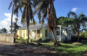 1300 4Th Street, Key West, FL 33040