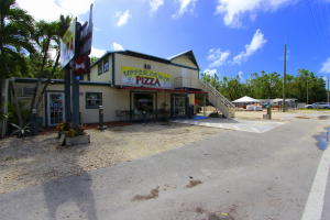 101611 Overseas Highway, Key Largo, FL 33037