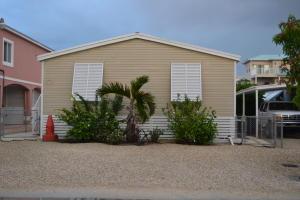 1520 Aqueduct Lane, Key Largo, FL 33037