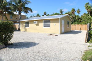 417 Ocean 95Th, Marathon, FL 33050