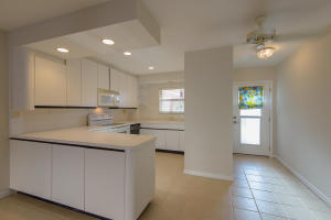 2601 South Roosevelt Boulevard, 107A, Key West, FL 33040