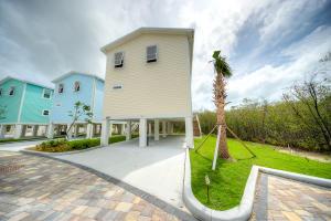 2822 Flagler Avenue, Key West, FL 33040