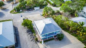 91760 Overseas Highway, Office, Key Largo, FL 33070