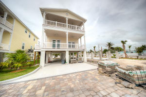 2836 Flagler Avenue, Key West, FL 33040