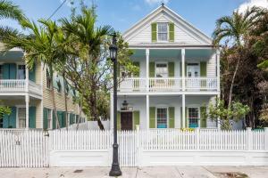 921 Whitehead Street, Key West, FL 33040