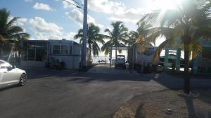 325 Calusa Street, 361, Key Largo, FL 33037
