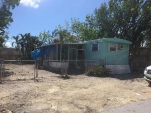 158 Arbor Lane, Key Largo, FL 33070
