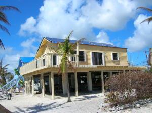 28594 Le Grand Road, Little Torch Key, FL 33042