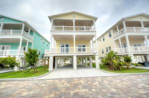 2832 Flagler Avenue, Key West, FL 33040