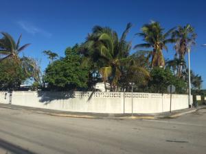 3525 Northside Drive, Key West, FL 33040