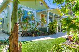 2314 Patterson Avenue, Key West, FL 33040