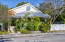 1403 Pine Street, Key West, FL 33040