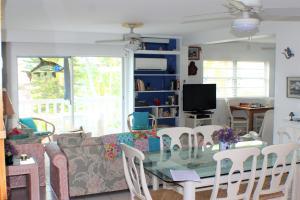 2601 S Roosevelt Boulevard, 221C, Key West, FL 33040